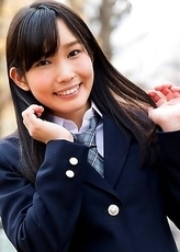 big butt japanese schoolgirl Kasugano Yui
